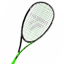 Ex-Demo Squash Rackets