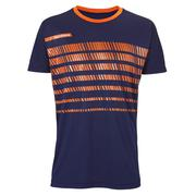 6a770ea1c Men s Squash Clothing