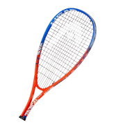 Junior Squash Rackets