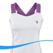 Women's Squash Clothing