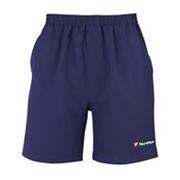 b1f946f6dd0 Men s Squash Clothing