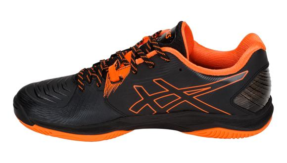 Asics Gel-Blast FF Squash & Indoor Court Shoes - 2018