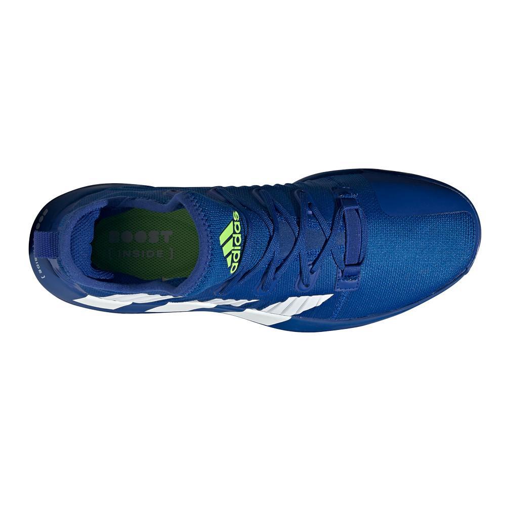 adidas stabil squash shoes
