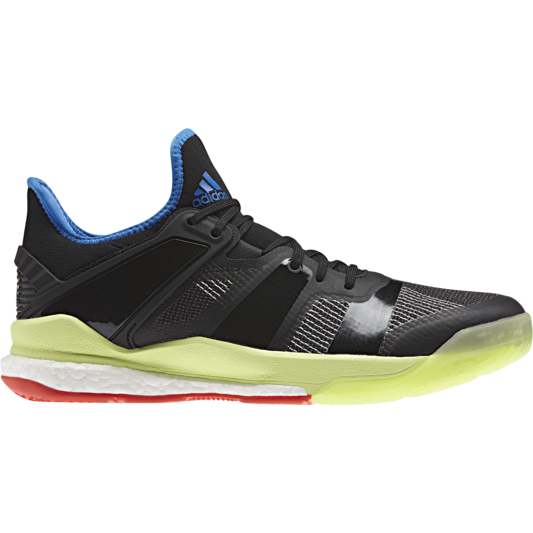 cd7f933db adidas Stabil X Squash & Indoor Court Shoes - Just Squash