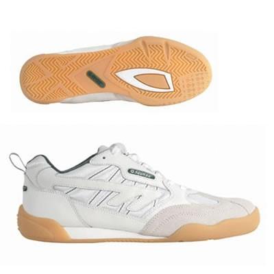 b5e653b37ea6 Hi-Tec Classic Squash   Indoor court shoes.jpg