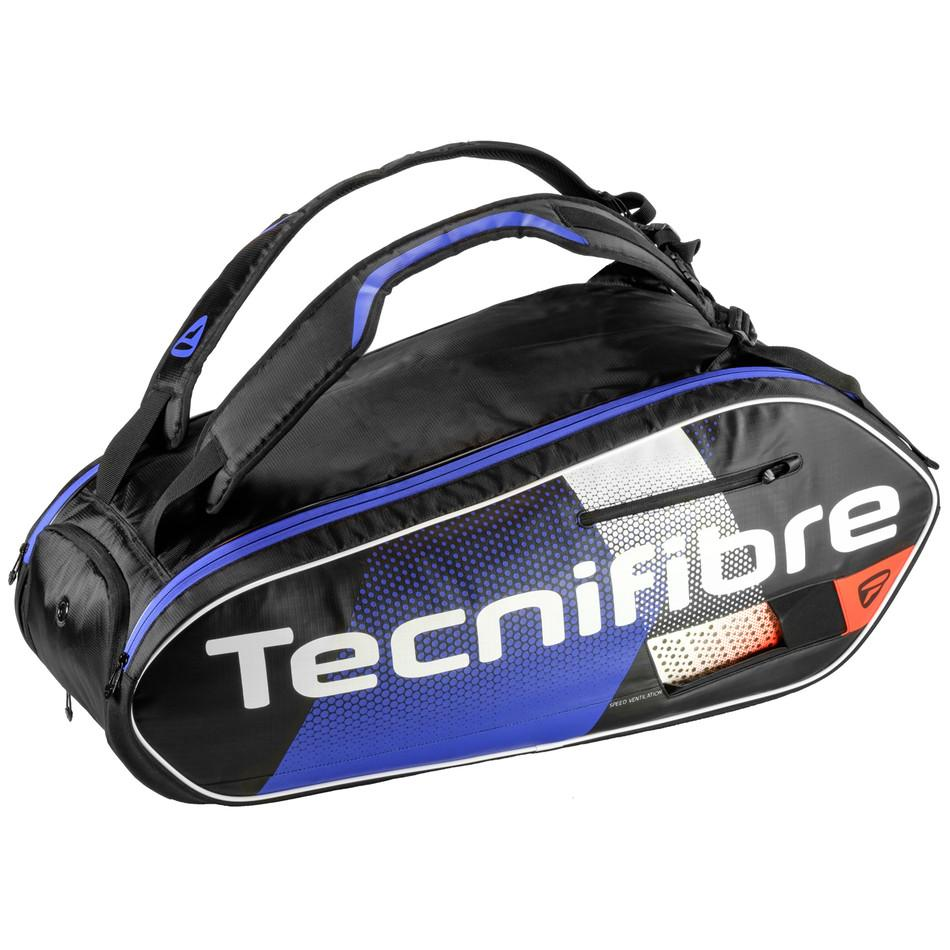 Tecnifibre Air Endurance 9 Racket Bag