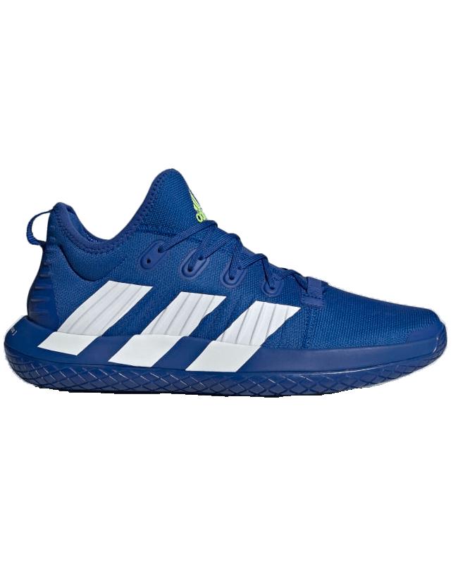 adidas stabil 7 squash shoes