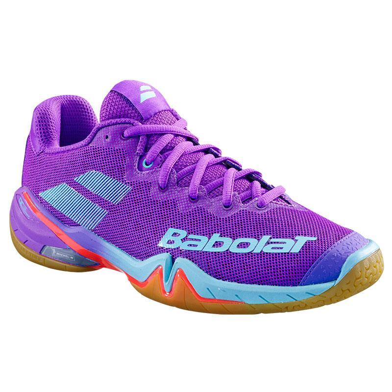 Babolat Shadow Tour Women Squash