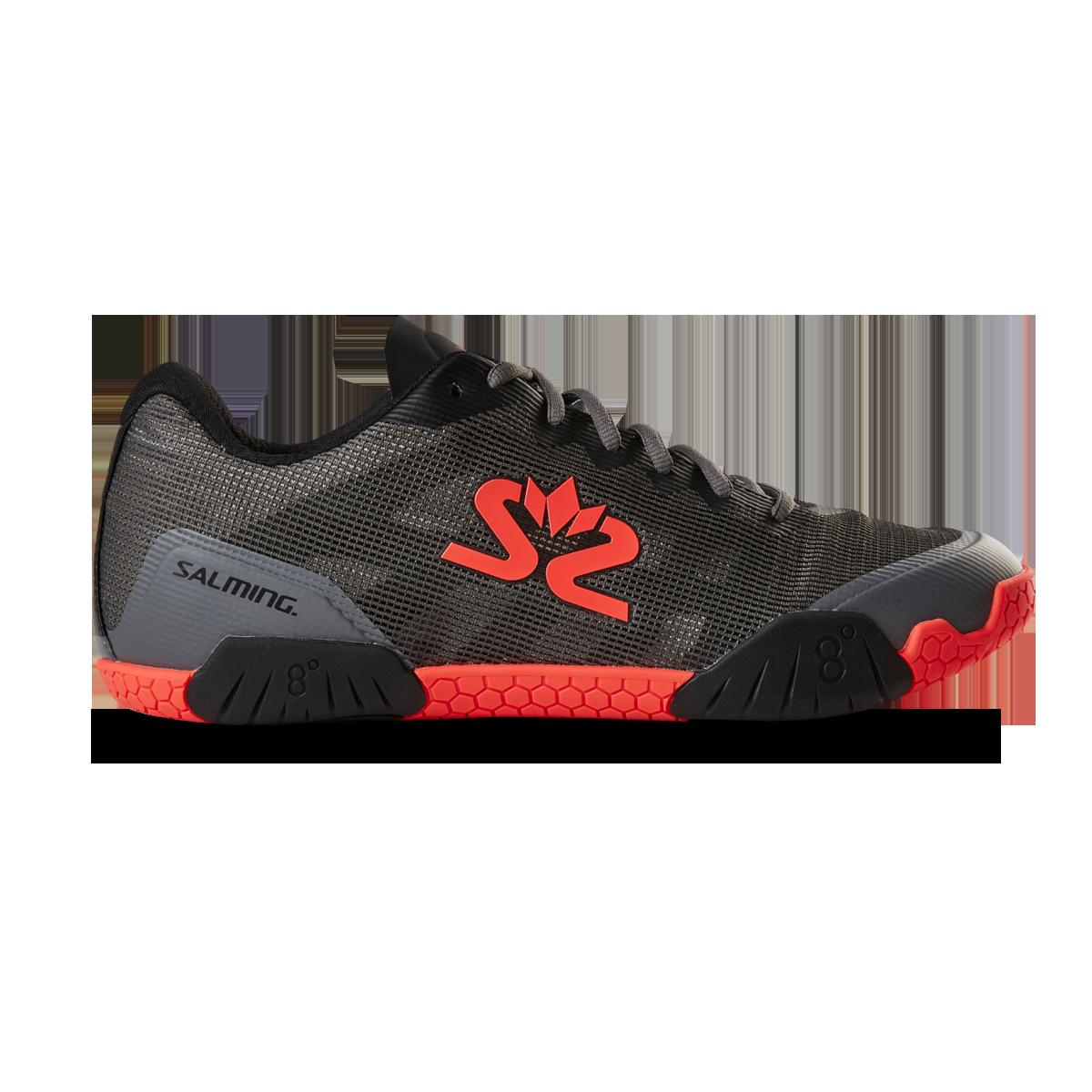 Salming Hawk Men's Squash Shoe - Just