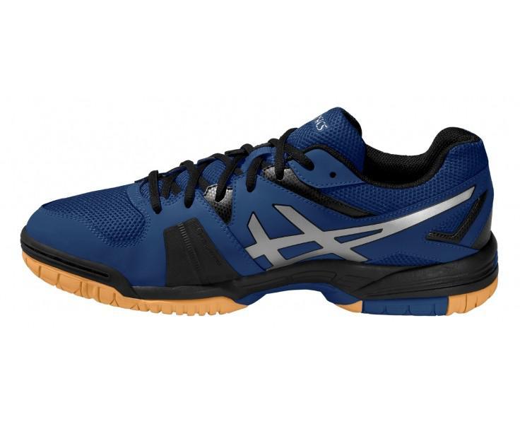 ASICS Gel-Hunter 3 Men's Squash & Indoor Court Shoe