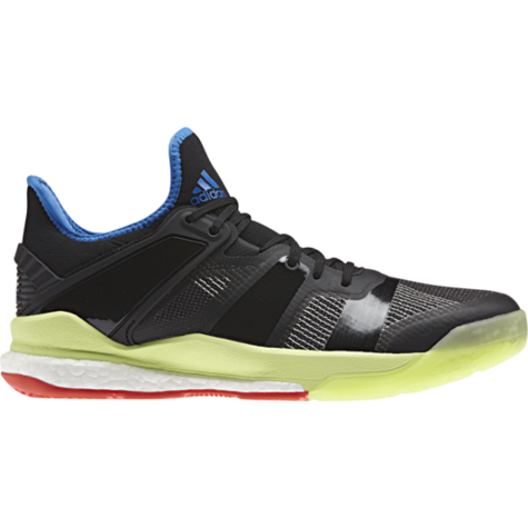 adidas Stabil X Squash & Indoor Court Shoes