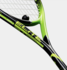 Dunlop Precision Elite Squash Racket - 2018